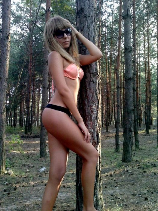 russian girls social networks 41 - רוסיות רק כדי לשפר מצב רוח (47 התמונות)