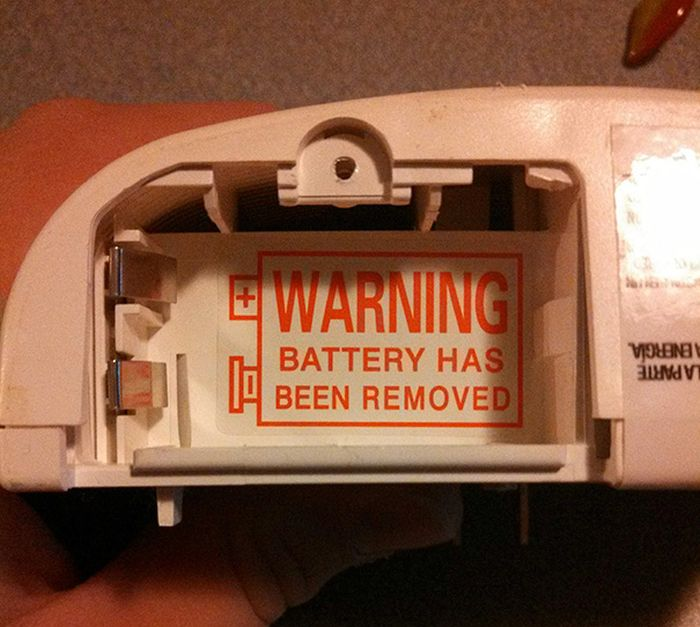 The Most Useless Inventions That Have Ever Been Invented (31 pics)