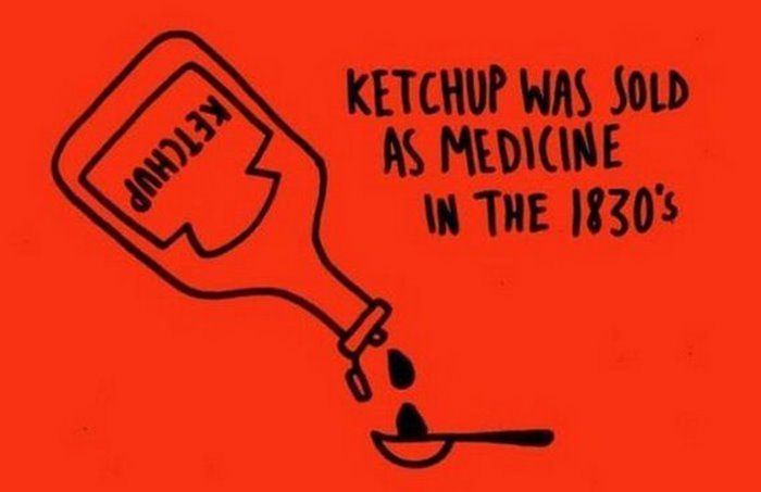 Fun Facts That Will Boost The Power Of Your Brain (29 pics)