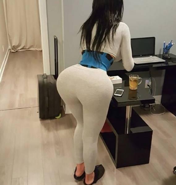 Amy anderssen her massive tits fucked - 2 part 6