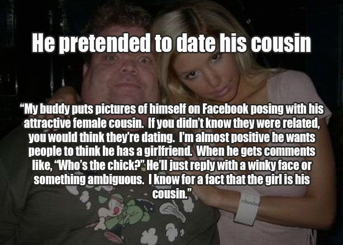 Shocking Secrets People Found Out About Their Friends (14 pics)