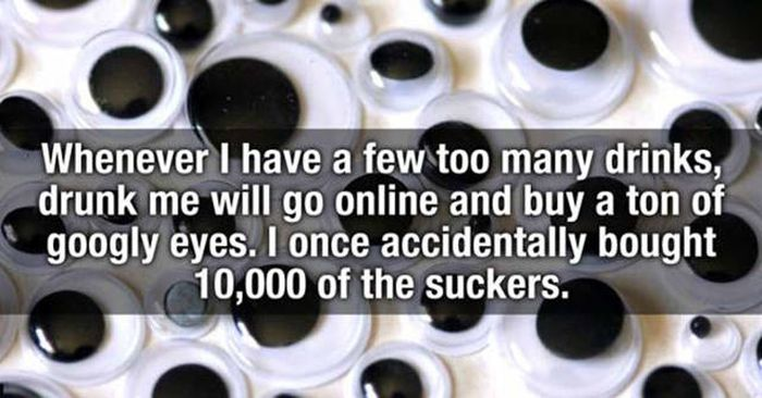 People Reveal The Dumbest Items They've Ever Bought (29 pics)