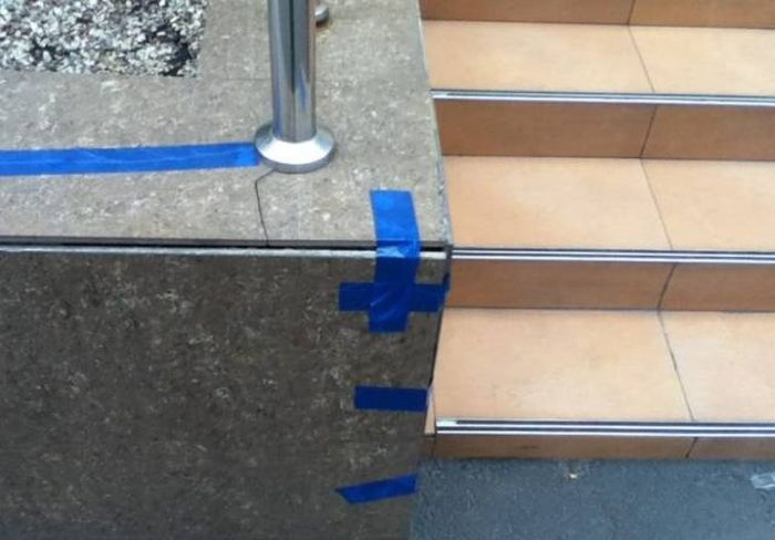Ridiculous Fails That Just Can't Be Explained (31 pics)