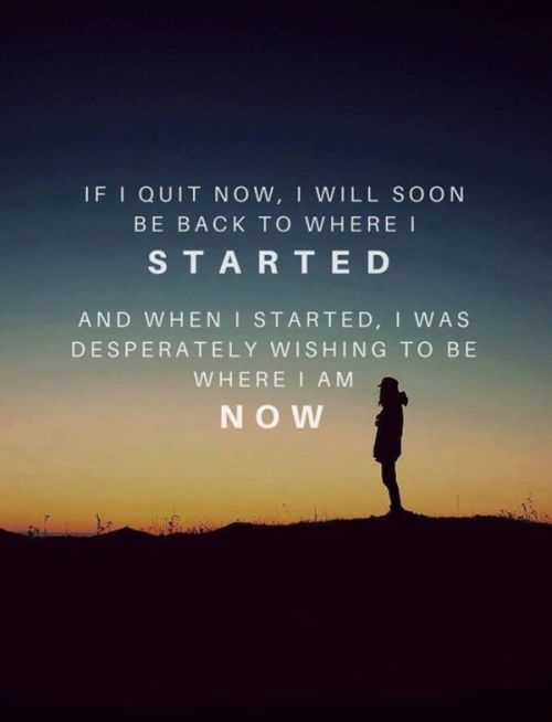 Motivational Quotes That Will Help You Make It Through Life (17 pics)