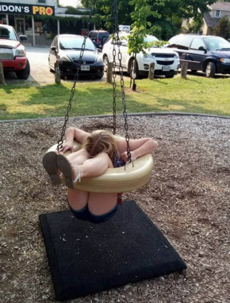 Fun Girls Are The Only Kind Of Girls You Need In Your Life (59 pics)