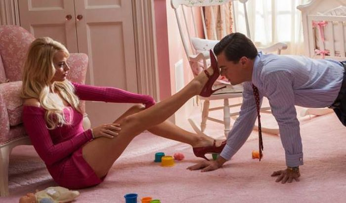 These Movie Scenes Are The Most Paused Movie Scenes Ever (10 pics)