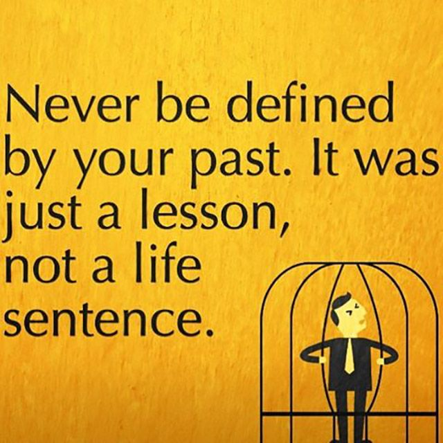 Life Lessons That Each And Every Person Needs To Learn (24 pics)