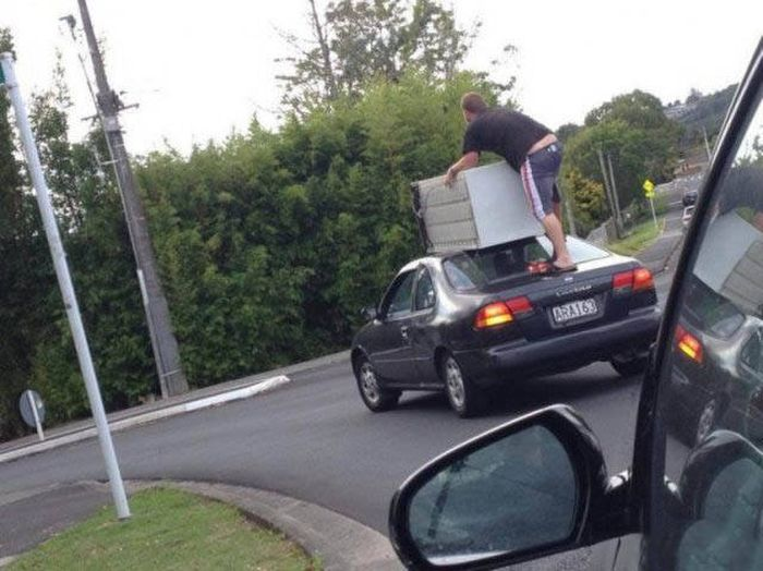 This World Is Full Of Far Too Many Idiots (48 pics)