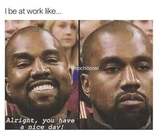 Work Fails & Job LOLs. Part 72 (40 pics)