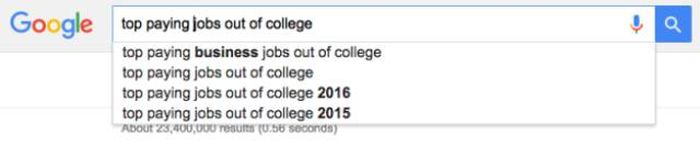 What Life Is Like In High School Vs Life In College (35 pics)