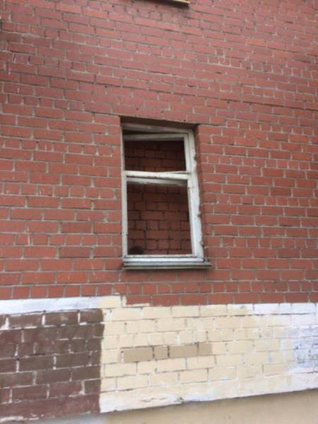 Some Of The Dumbest Construction Fails In The History Of Construction (32 pics)