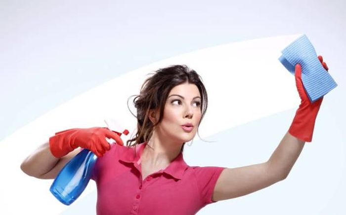 16 Stereotypes About Women That Are True According To Science (16 pics)