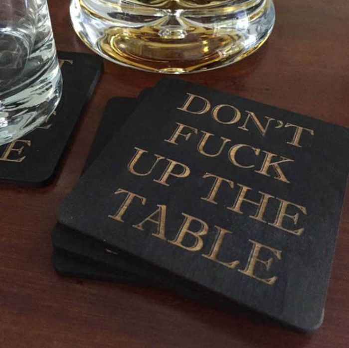 It's Items Like This That Make People Say Shut Up And Take My Money (43 pics)