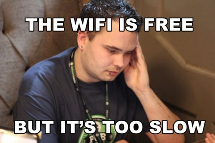 First World Problem Memes That Will Make You Feel Better About Your Life (14 pics)
