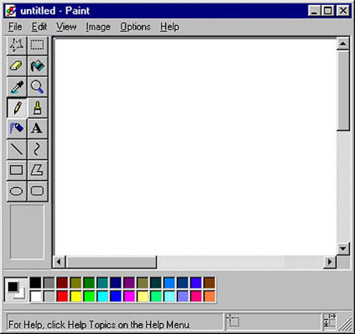 Screenshots That Perfectly Sum Up The Life Of A 90s Kid (22 pics)