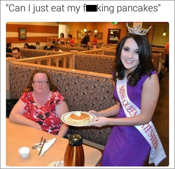 Fresh And Funny Memes For Your To Enjoy (32 pics)