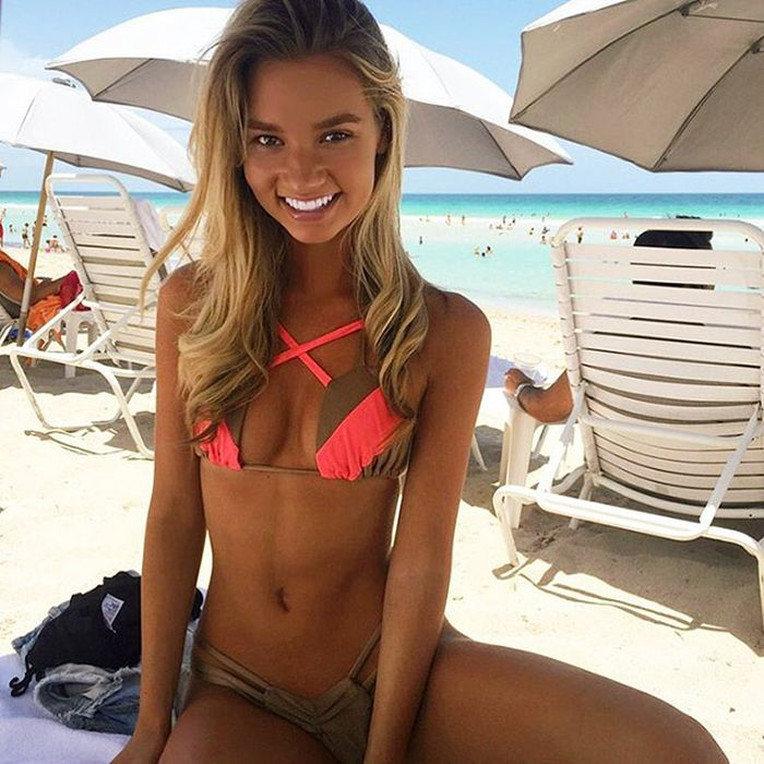 Hot College Girls Are The Best Reason To Get A Degree (25 pics)