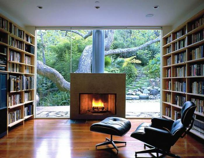 This Breathtaking House Will Make Your Jaw Drop (32 pics)