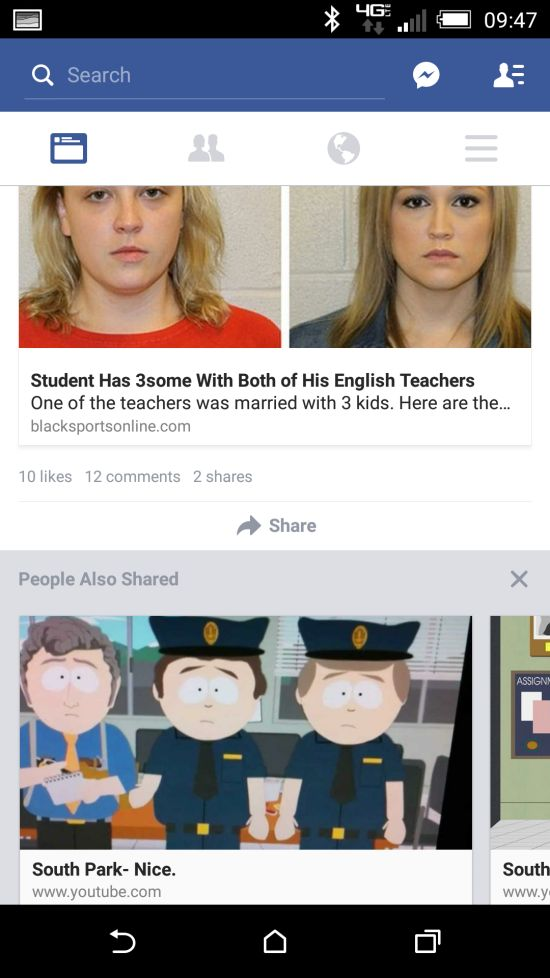 Hilarious South Park Memes That Will Keep You Laughing All Day Long (28 pics)