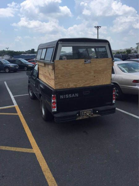 There's No Doubt About It, These People Totally Nailed It (39 pics)