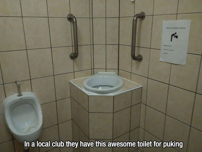 A Heavy Dose Of Awesomeness That Will Definitely Improve Your Day (26 pics)