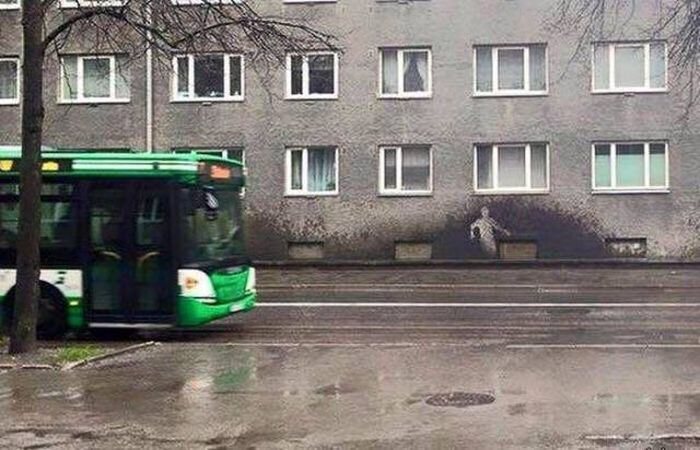 Don't Complain About Your Bad Day Until You Take A Look At This (37 pics)
