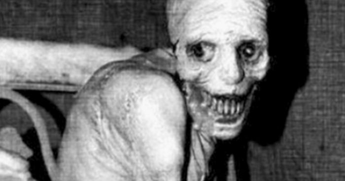 10 Creepypasta Tales That Will Keep You Awake Forever (10 pics)
