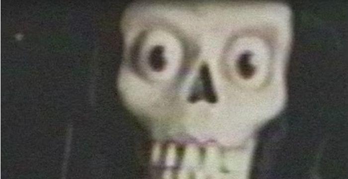 10 Creepypasta Tales That Will Keep You Awake Forever (10 pics)