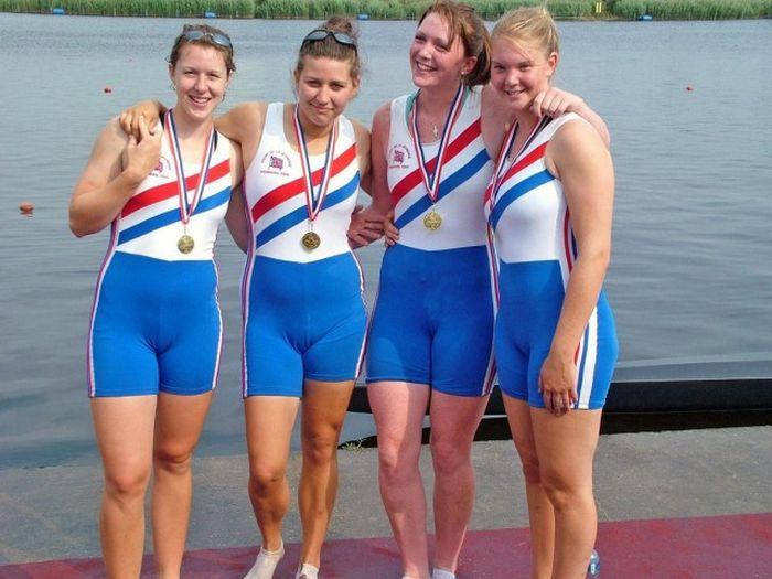 Sports Girls 20 Pics-6281