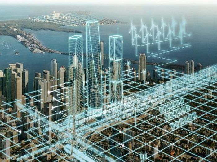 How Technology Will Change By The Year 2030 (21 pics)