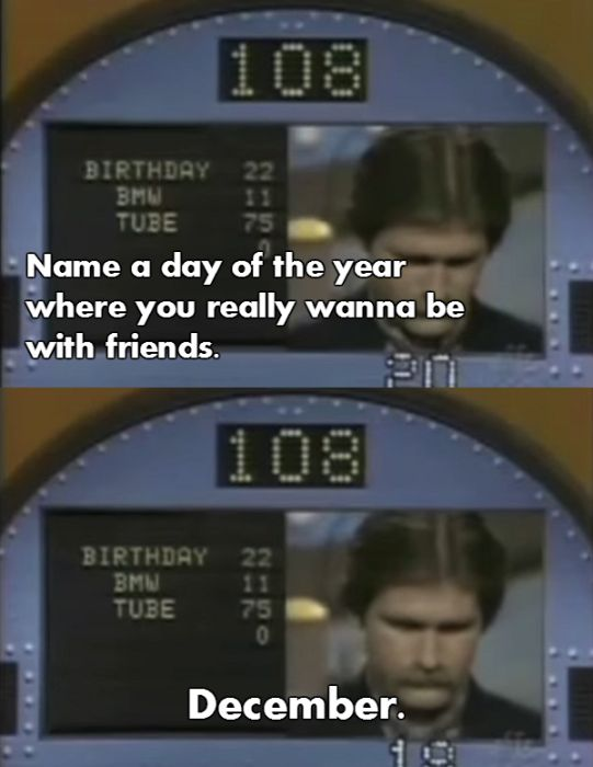 22 Hilarious Game Show Answers That Will Crack You Up (22 pics)