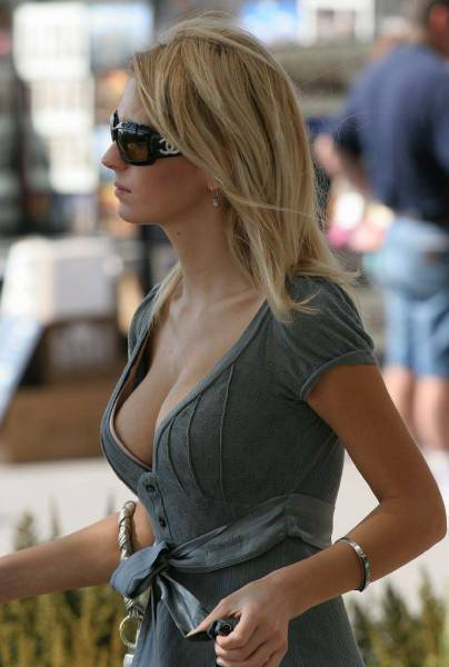 Gorgeous Girls With Great Butts That Will Please Your Eyes (39 pics)