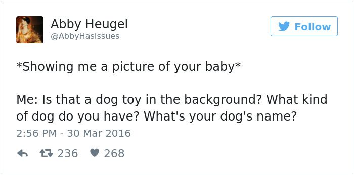 The Most Hilarious Tweets From Women In 2016 (30 pics)