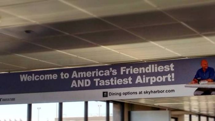 Awkward Pictures That Prove It's All About Phrasing (40 pics)