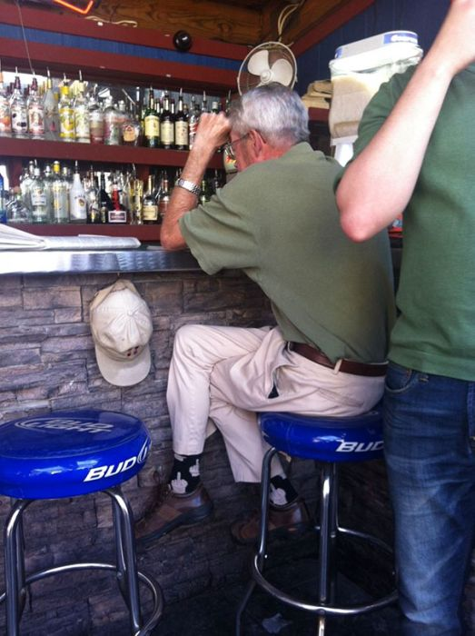 When You See It You're Going To Crack Up Big Time (40 pics)