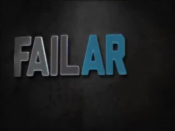 Girl Fails 2016