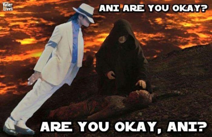 are you ok - photo #50