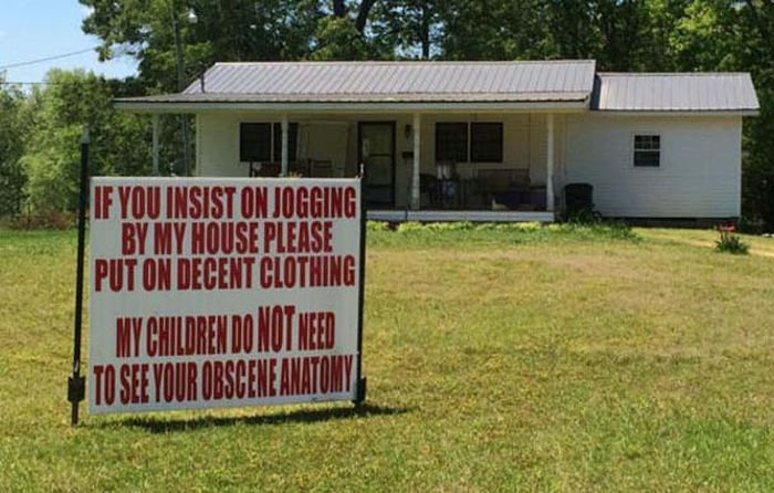 Hilarious Pics That Sum Up Each American State Perfectly (50 pics)
