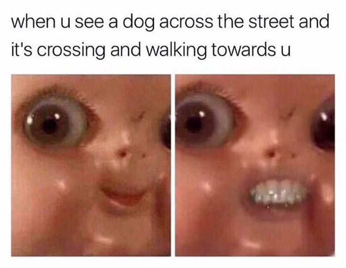 Awesome Memes To Help Get You Through The Week (43 pics)