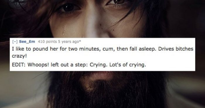 Sex Tips That Will Make You A Great Lover (17 pics)