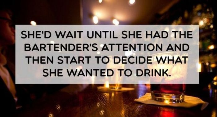 Really Crazy Reasons Why People Broke Up (22 pics)