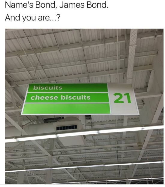 Funny Pics That Will Make You Laugh Until You Can't Laugh Anymore (40 pics)
