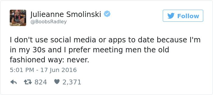 Amusing Tweets That Capture The Experience Of Being A Woman (15 pics)