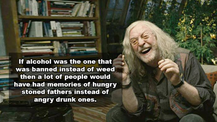 Interesting Shower Thoughts That Could Change Your Perspective On Life (24 pics)