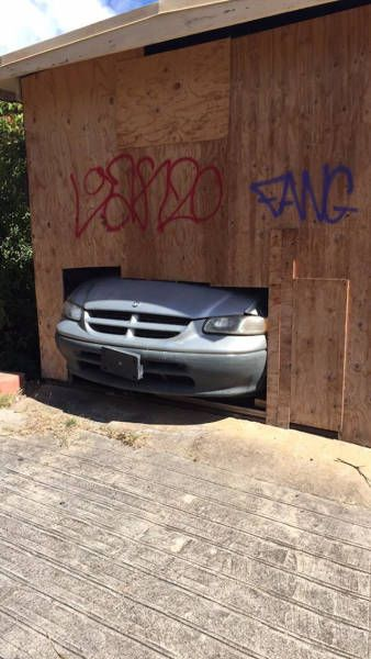 Prepare To Be Impressed By These People Who Totally Nailed It (36 pics)