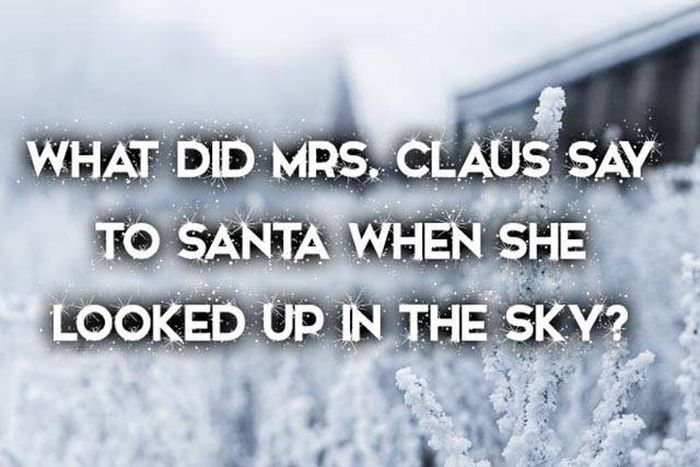 These Very Hot Riddles Will Warm You Up In No Time (20 pics)