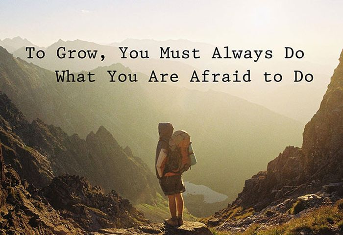Motivational Quotes That Will Inspire You To Conquer 2017 (17 pics)