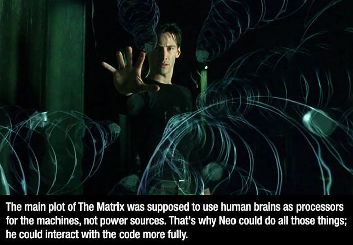 Overlooked Facts That Will Change The Way You Watch Famous Movies (20 pics)