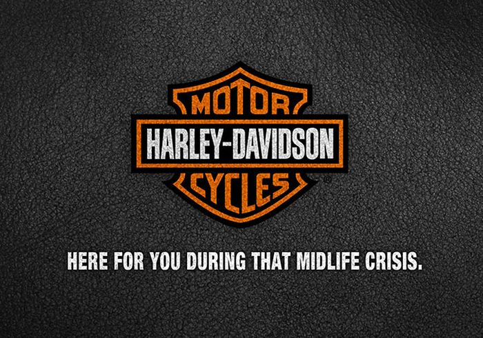 Honest Company Slogans That Are Absolutely Perfect (36 pics)