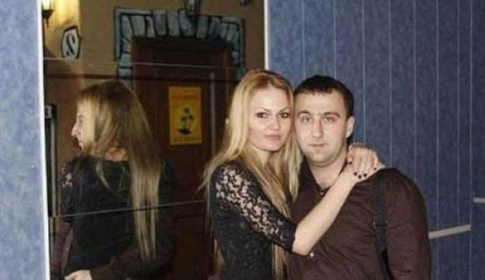 Hilariously Misleading Photos That Will Make You Look Twice (27 pics)